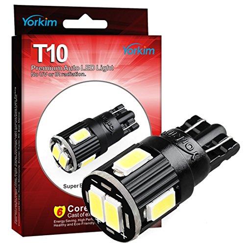 Newest Led Light Bulbs - 8