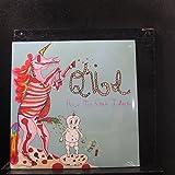Qui - How To Get Ideas - Lp Vinyl Record