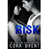 RISK (Gentry Boys#2)