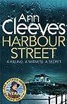 Vera, book 6 : Harbour Street
