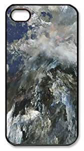 Abstract Leaf Carpet Custom Hardshell Back Case For Sam Sung Note 3 Cover -1126091