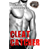 Cleat Catcher (The Cleat Chaser Duet Book 2)