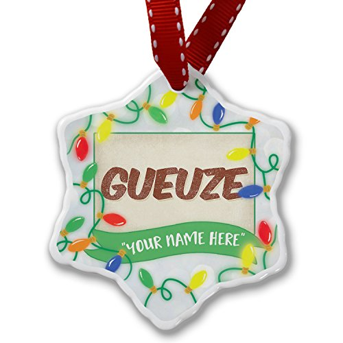 personalized-name-christmas-ornament-gueuze-beer-vintage-style-neonblond