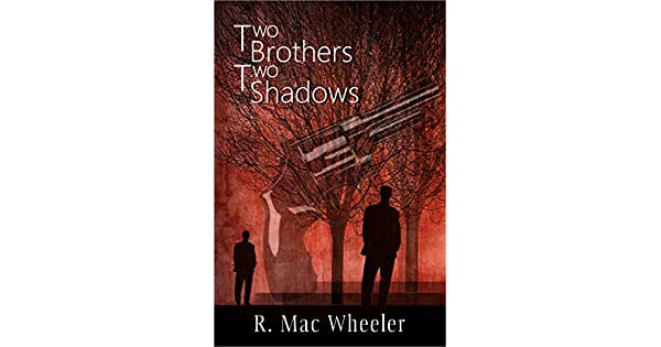 Two Brothers Two Shadows
