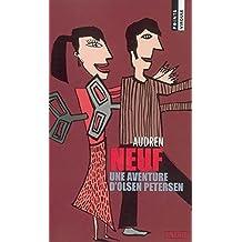 Neuf: Une aventure d'Olsen Petersen