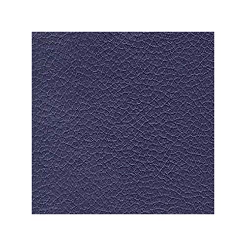 - Faux Leather Fabric Calf Purple (1 yard)