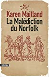 "Afficher ""La malédiction du Norfolk"""