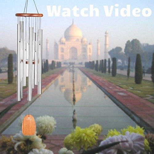 woodstock-chimes-magical-mystery-chime-taj-mahal-39-ash-10-silver-rods-mmtm-from-by-1418morris-65171