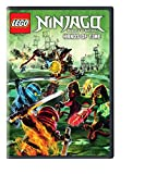 Cartoon Network lego-ninjago-masters-of-spinjitzu-ss7