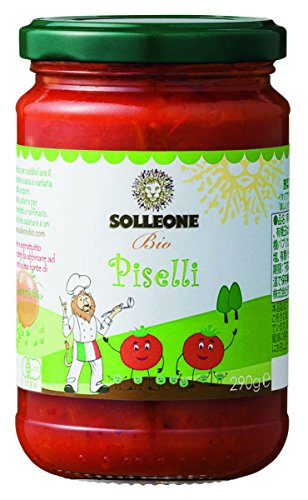 japan-and-europe-shoji-sol-reonebio-greenpeace-containing-organic-pasta-sauce-290g-parallel-import
