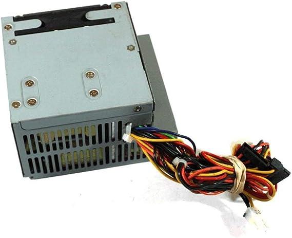 Renewed 41A9631 Lenovo Power Supply