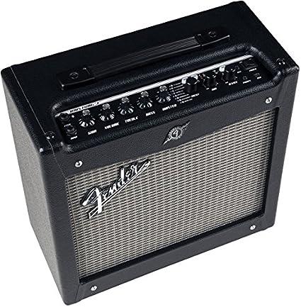 Fender 2300100000 product image 6