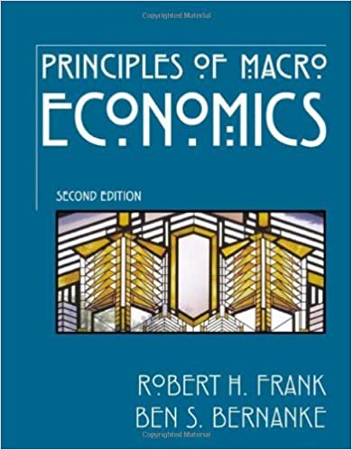rent online e books principles of macroeconomics 2nd edition by principles of macroeconomics 2nd edition by frank robert h bernanke ben published by fandeluxe Images