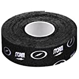 Storm Bowling Products Storm Thunder Fitting Tape- Black