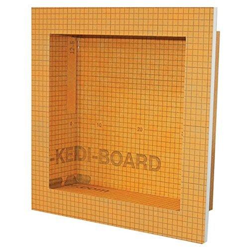 schluter-kerdi-board-sn-shower-niche-12x12-by-schluter-systems
