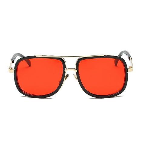 Rosiest Gafas de Sol a la Venta, Gafas de Sol clásicas para ...