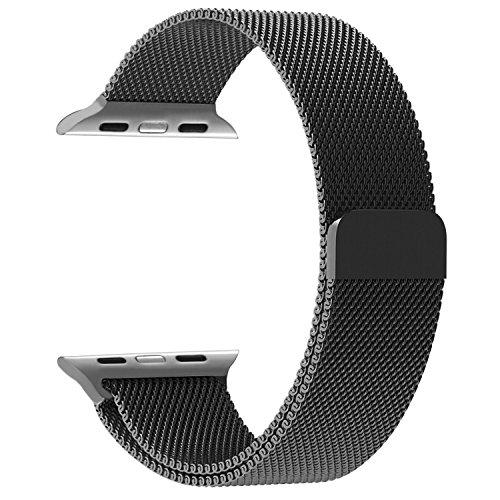 [해외]애플 시계 밴드 42/Apple watch band 42