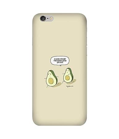 avocado phone case iphone 6