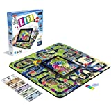 Hasbro 77007 The Game Of Life Zapped Edition