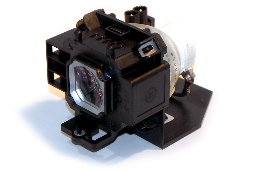 P Premium Power Products NP07LP-ER Lamp Compatible with NEC Projector Accessory
