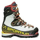 La Sportiva Nepal Cube GTX Mountaineering Boot - Women's Ice 39