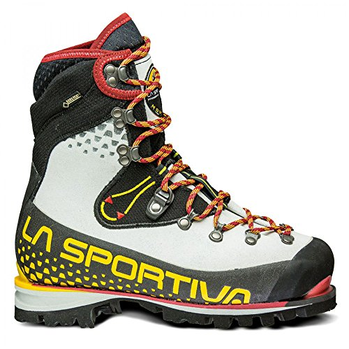 Best Womens Mountaineering Boots