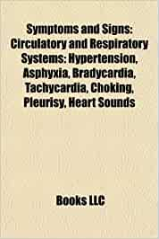 Download free Symptoms and signs: circulatory and