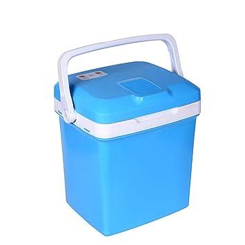 Amazon.es: L&K - Calentador de refrigerador portátil (26 litros ...