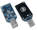 Asicminer Block Erupter USB 330mh/s-336mh/s Sapphire Miner