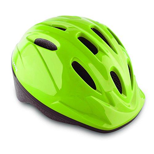 Best Looking Helmets - 2