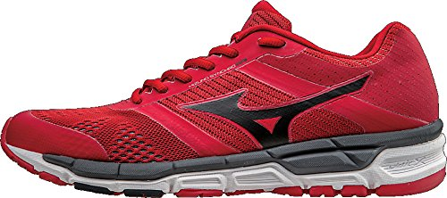 mizuno-mens-synchro-mx-running-shoe-chinese-red-black-9-d-us
