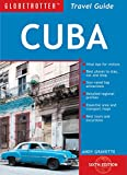 Cuba Travel Pack, 6th, Andy Gravette, 1780090188