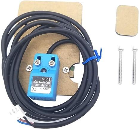 TrifyCore Accesorios Sensor de nivelación automática 1Ponga ...