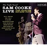 One Night Stand! Live At The Harlem Square