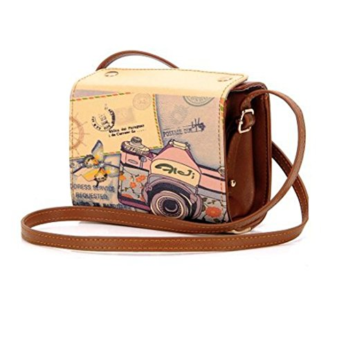 ftxj-bag-for-fujifilm-instax-mini-7s-mini-8-mini-25-retro-camera-pattern-printed-pu-leather-case-hol