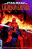 Star Wars: Crimson Empire, Volume 1