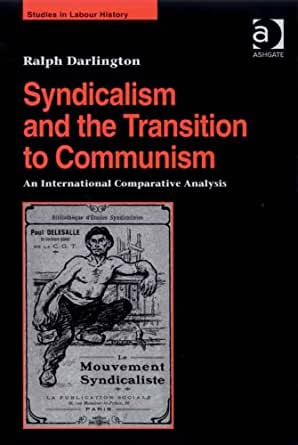 an introduction to the analysis of the history of communism The history of communism encompasses a wide variety of ideologies and political movements sharing the core theoretical values of common ownership of wealth, economic enterprise and property most modern forms of communism are grounded at least nominally in marxism, an ideology conceived by noted sociologist karl marx during the mid-19th century.