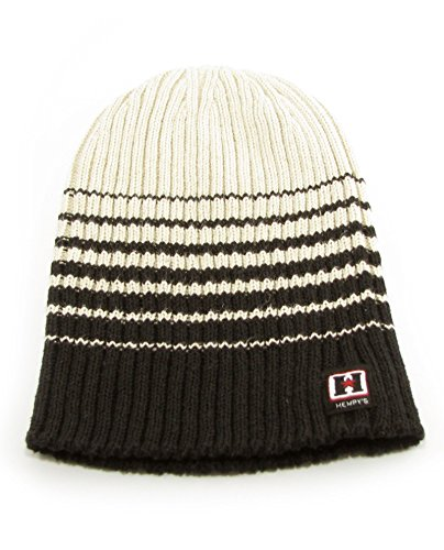 Hemp-Summit-Thick-Rib-Beanie