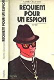 img - for Requiem pour un espion book / textbook / text book