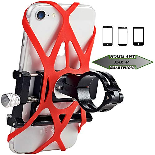 Buy phone mount for bicycle