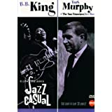 Jazz Casual - B.B. King & Turk Murphy by Ralph J. Gleason