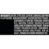 Mio Energy Black Cherry Liquid Water Enhancer Drink Mix