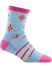6 Pack of Peppa Pig George No.1 Boys Socks Size 13-2 /(US/) 31-34 EU