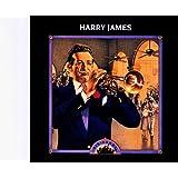 Big Bands: Harry James
