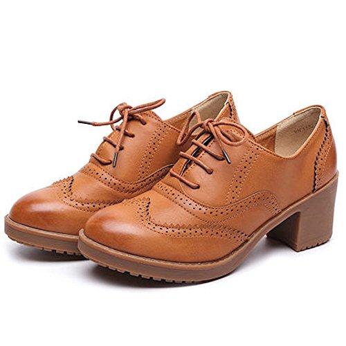 骨折ライオネルグリーンストリート五十ウォーキングシューズ ブーツ レディース 革 レザー ビジネスシューズ 革靴 軽量 カジュアル