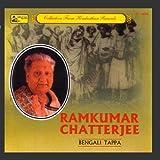 Bengali Tappa