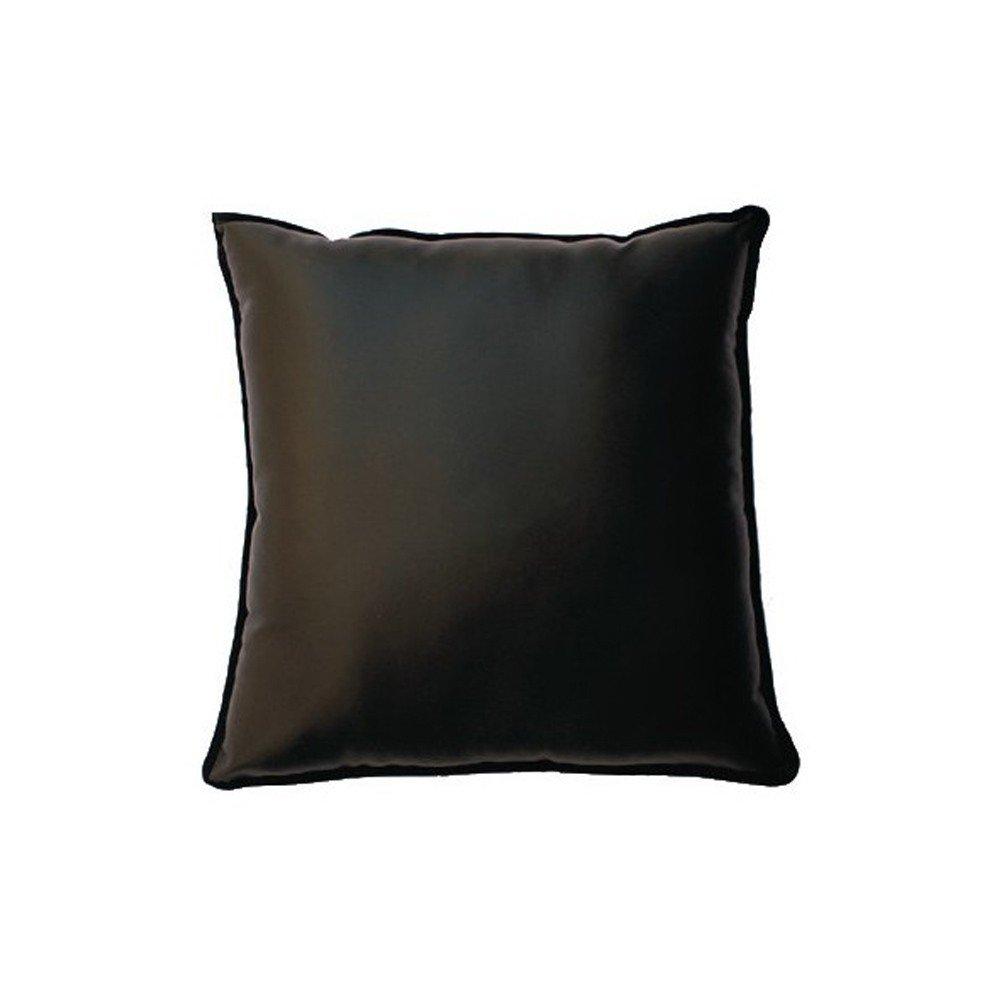 Cojín antiescaras | Fabricado en poliuretano | Forma: cuadrado | Dimensiones: 44 x 44 x 10 cm | Previene las úlceras por presión