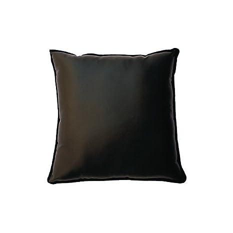 Cojín antiescaras | Fabricado en poliuretano | Forma: cuadrado | Dimensiones: 44 x 44