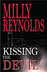 Kissing The Devil (The Mike Malone Mysteries Book 4)