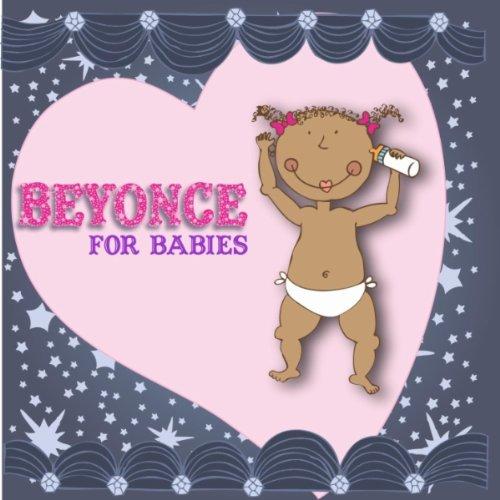 Upgrade You - You Beyonce Upgrade